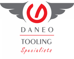 Daneo Tooling